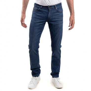 jeans pour homme grand