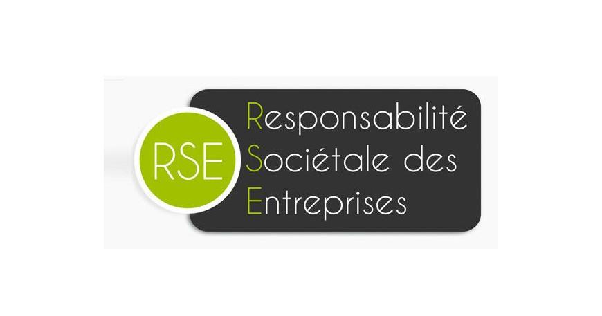 CUB et la Responsabilité Sociale des Entreprises (RSE)