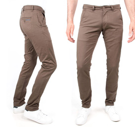chino for tall men leg length 38 or L36