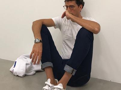 jeans grande longueur de jambes pour homme